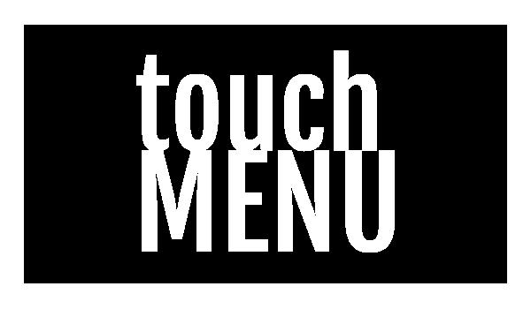 Touch Menu